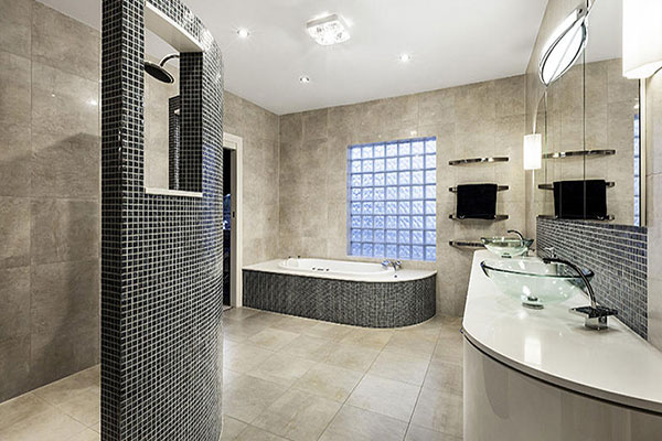 adelaide_commercial tiling services