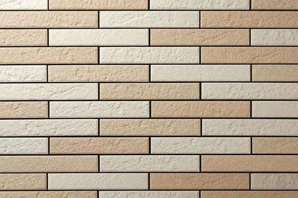 adelaide central tiling